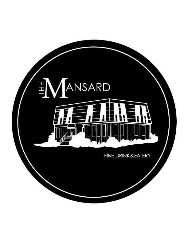 The Mansard
